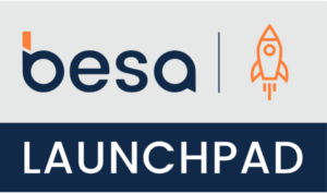besa launchpad